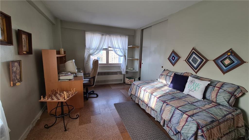 460 Neptune Avenue Brighton Beach Brooklyn NY 11224