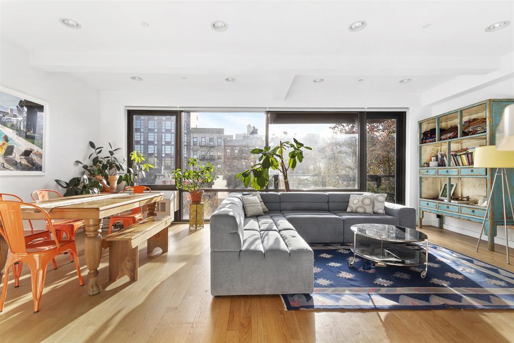 229 East 2nd Street E. Greenwich Village New York NY 10009