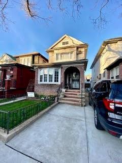 1489 East 33 Street Marine Park Brooklyn NY 11234