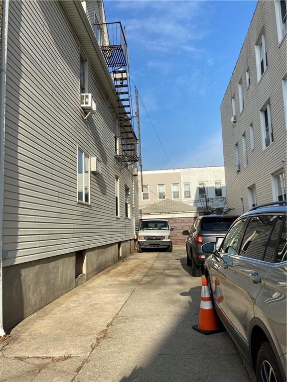 1931 Bay Ridge Avenue Bensonhurst Brooklyn NY 11204