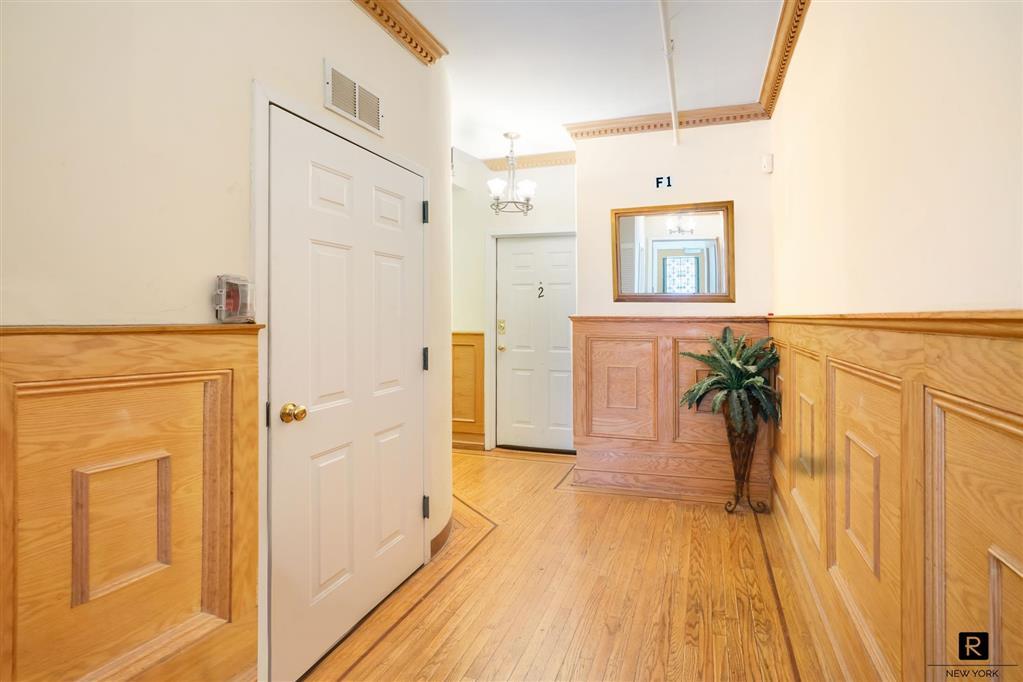 471 West 140th Street Hamilton Heights New York NY 10031