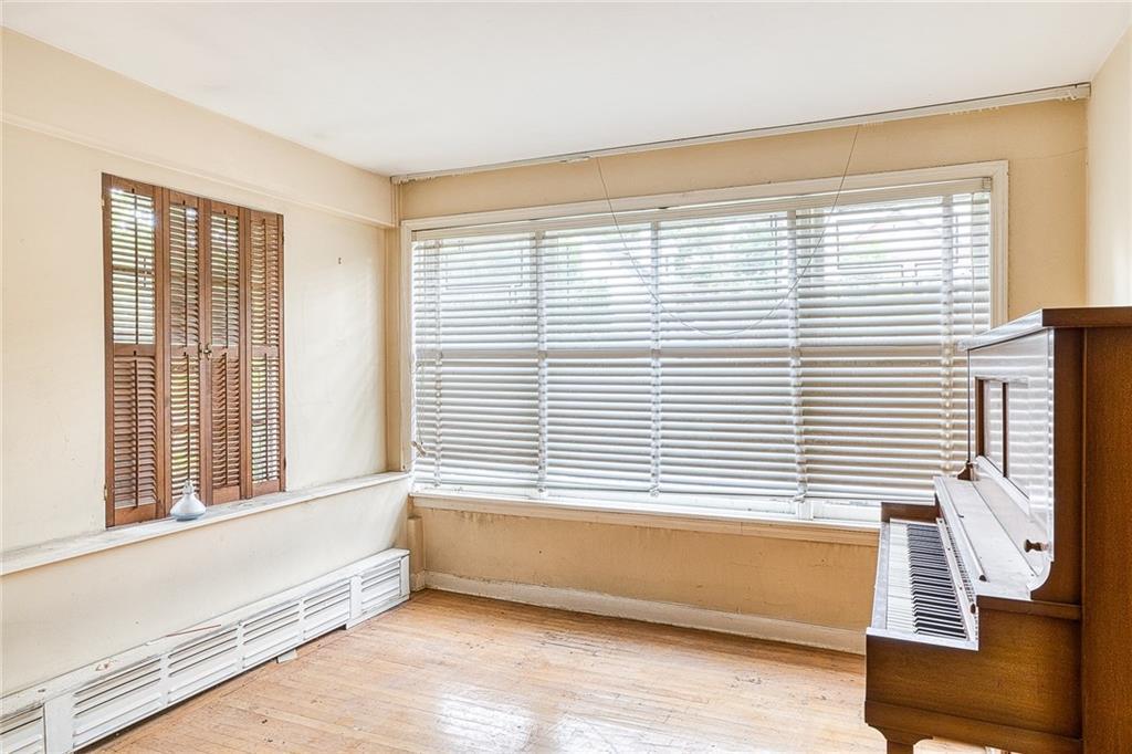 1445 East 21 Street Midwood Brooklyn NY 11210
