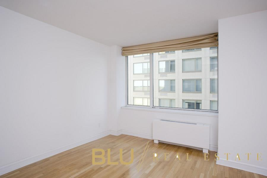 120 Riverside Blvd. Lincoln Square New York NY 10069