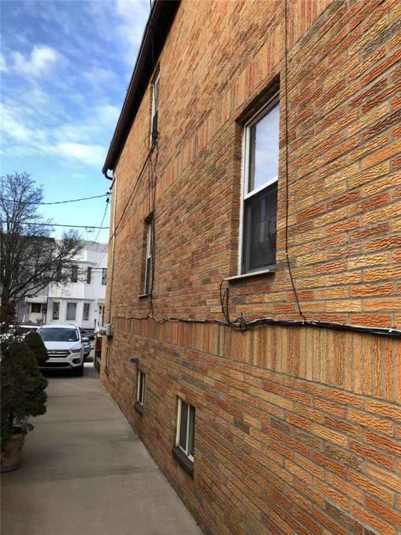 149 Bay 14 Street Bensonhurst Brooklyn NY 11214