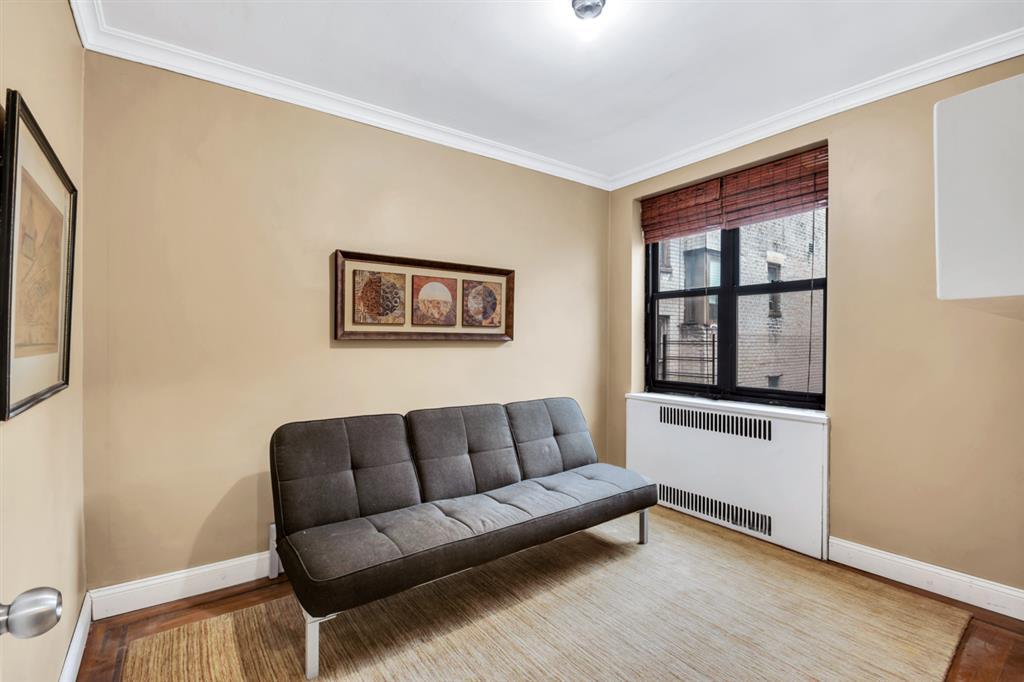 30 Bogardus Place Inwood New York NY 10040