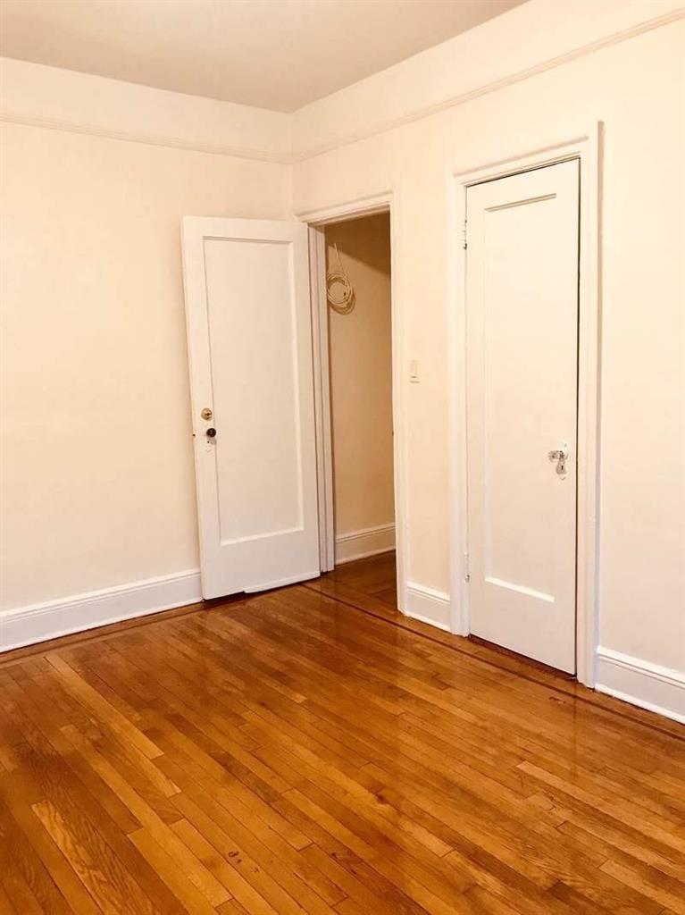 329 93rd Street Fort Hamilton Brooklyn NY 11209
