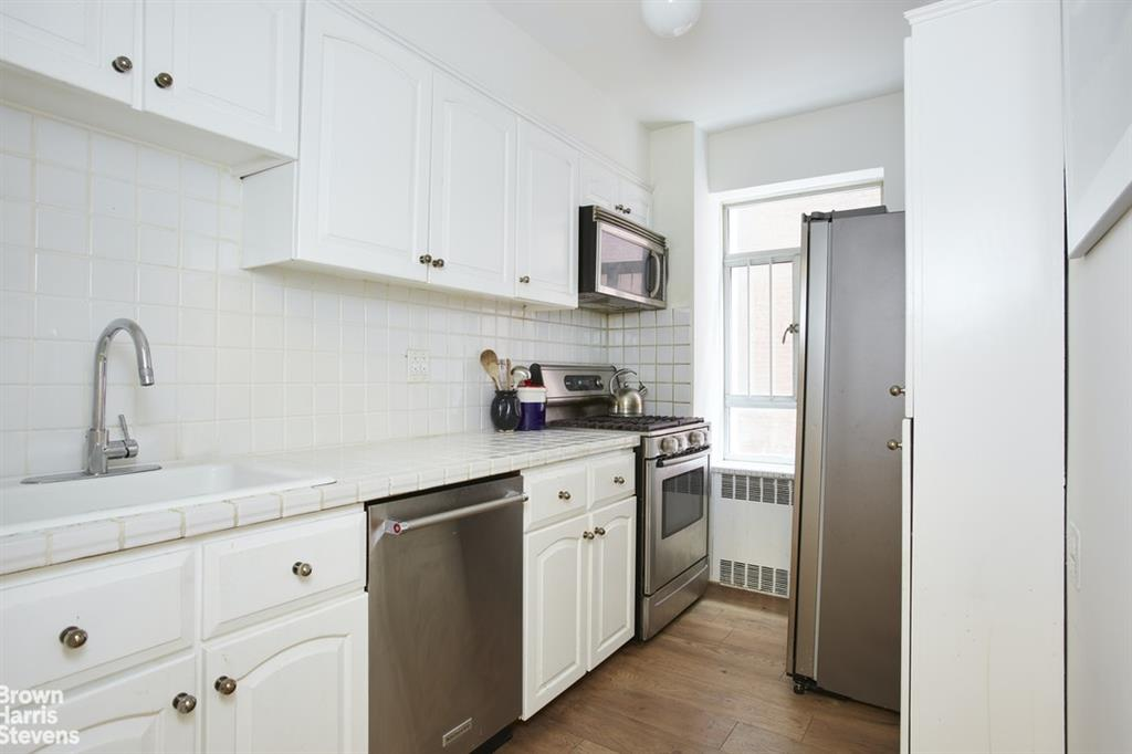 15 West 84th Street Upper West Side New York NY 10024