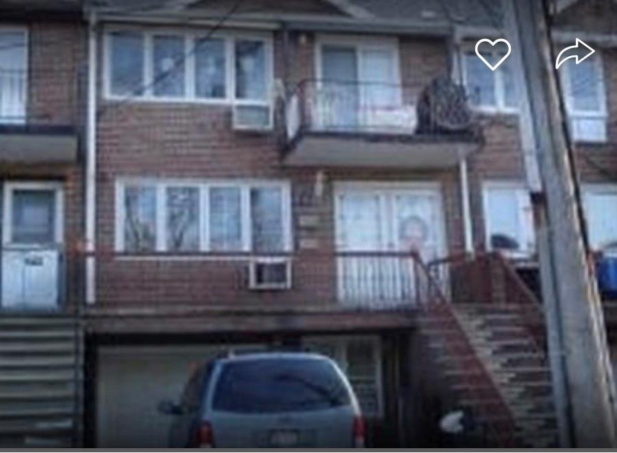 7264 Bergen Court Bergen Beach Brooklyn NY 11234