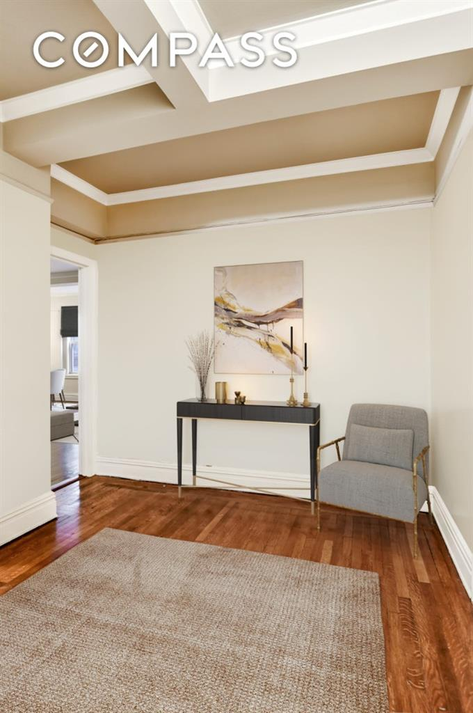 419 East 57th Street Sutton Place New York NY 10022