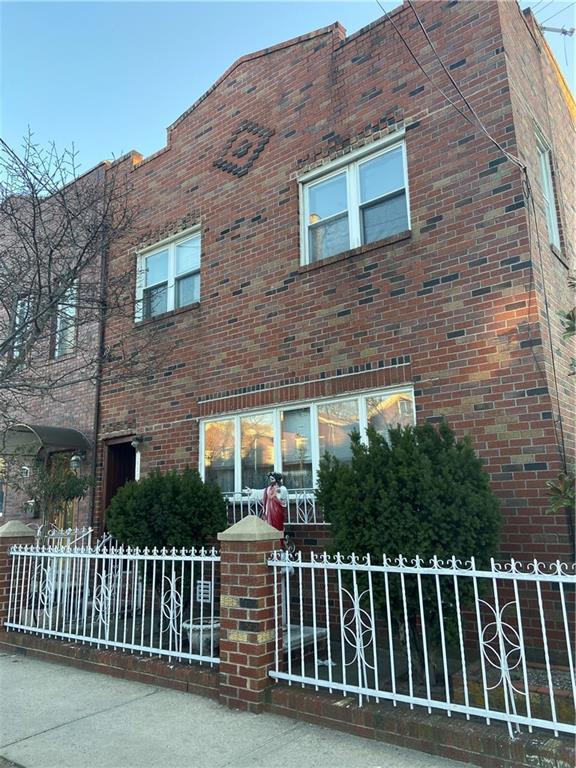 1630 Benson Avenue Bensonhurst Brooklyn NY 11214