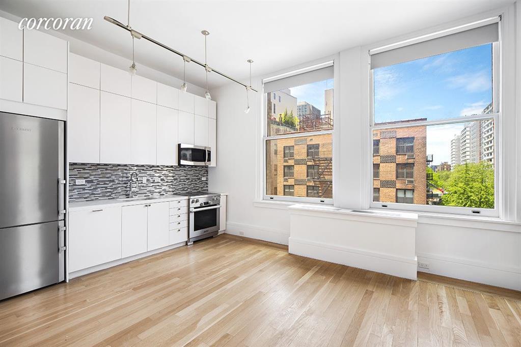 640 Broadway Greenwich Village New York NY 10012