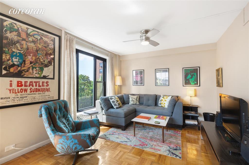 365 Clinton Avenue Clinton Hill Brooklyn NY 11238