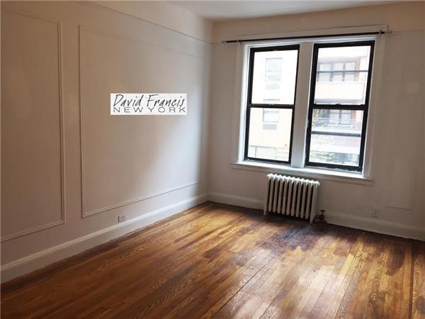 99 East 4th Street E. Greenwich Village New York NY 10003