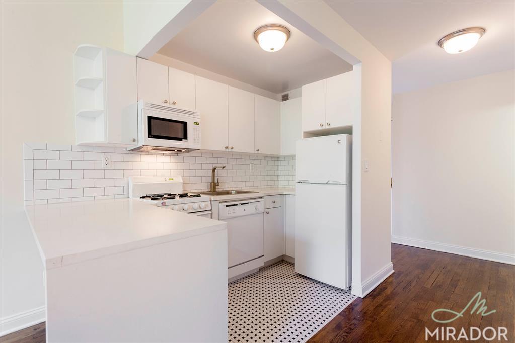 304 East 20th Street Gramercy Park New York NY 10003