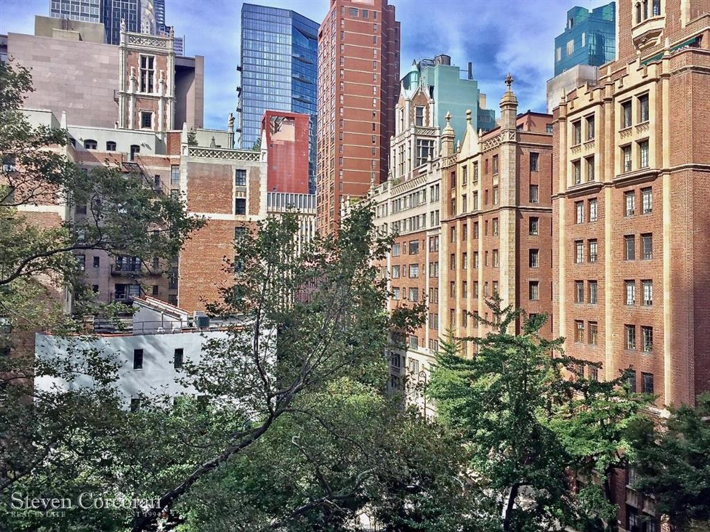 45 Tudor City Place 505 Tudor City New York NY 10017
