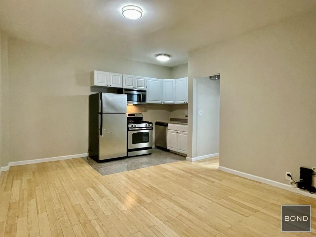 651 West 188th Street Washington Heights New York NY 10040