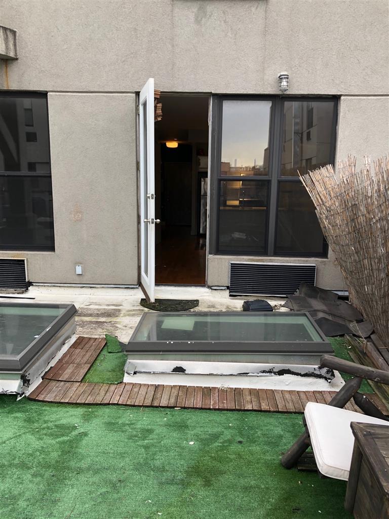 41 Kosciuszko Street Bedford Stuyvesant Brooklyn NY 11205