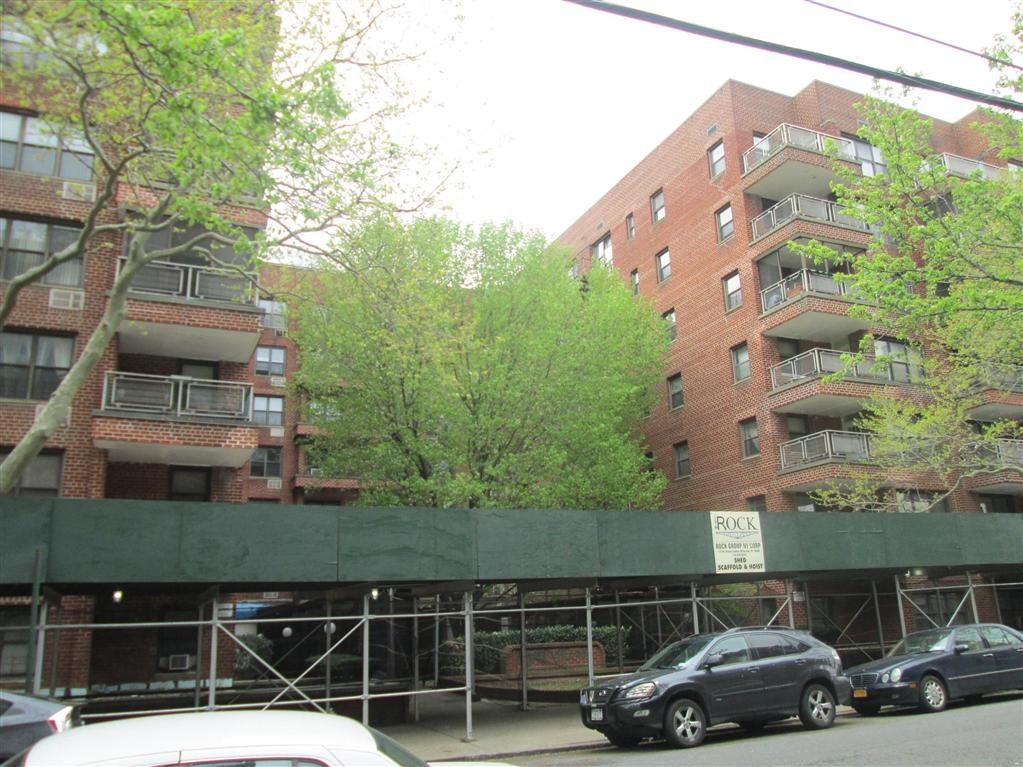 1270 East 51st Street Flatlands Brooklyn NY 11234