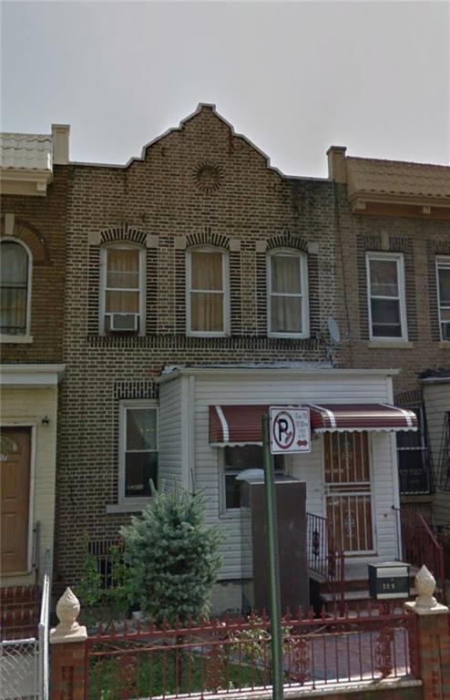 229 East 26 Street East Flatbush Brooklyn NY 11226
