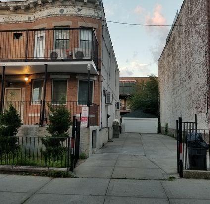 1030-1036 56 Street  Brooklyn NY 11219