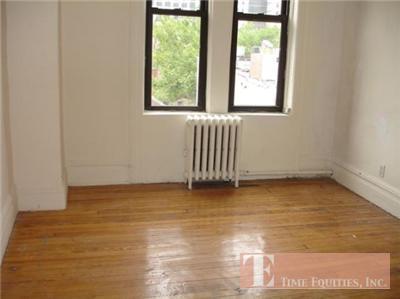 346 East 20th Street Gramercy Park New York NY 10003
