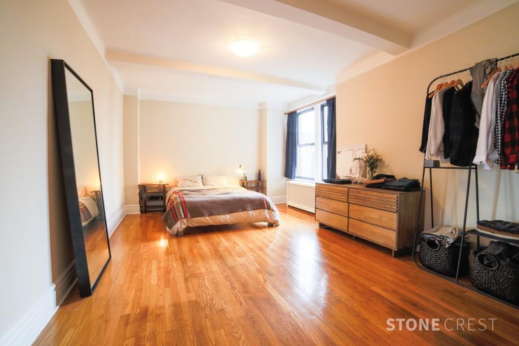 900 West End Avenue Upper West Side New York NY 10025