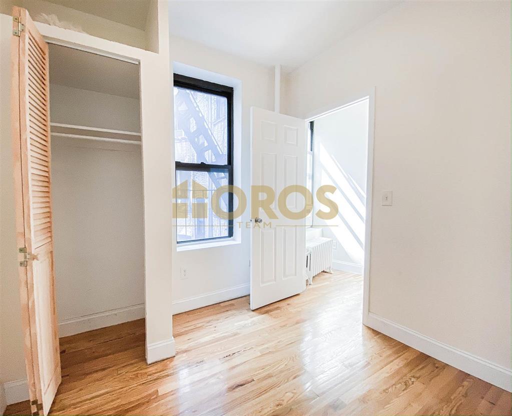 700 East 9th Street E. Greenwich Village New York NY 10003