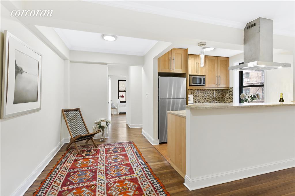 259 Bennett Avenue Washington Heights New York NY 10040