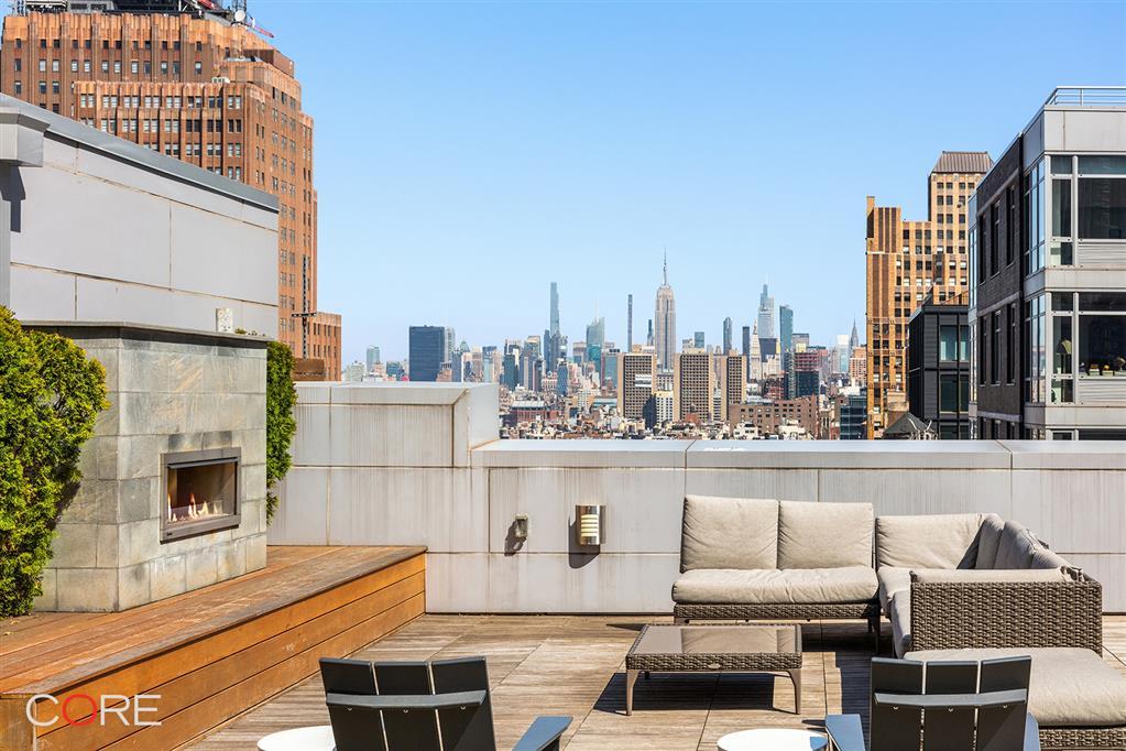 93 Worth Street Tribeca New York NY 10013