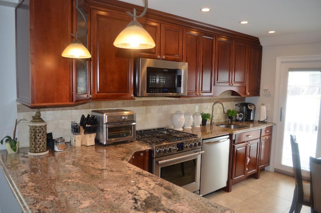 22 Winston Street Annadale Staten Island NY 10312