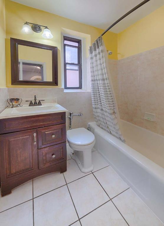 3017 Riverdale Avenue Riverdale Bronx NY 10463