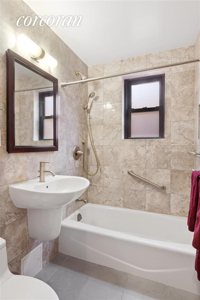 201 East 25th Street Kips Bay New York NY 10010