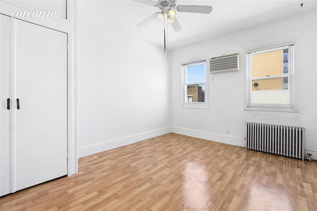 642 Lorimer Street Greenpoint Brooklyn NY 11211