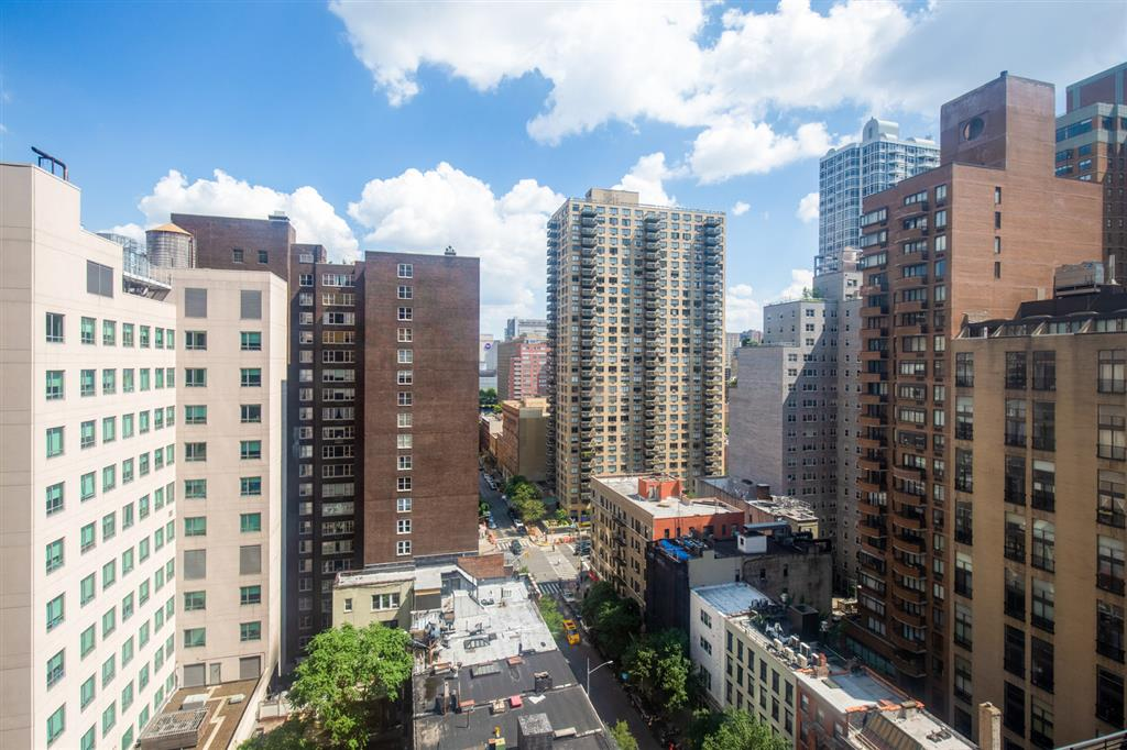 141 East 33rd Street Murray Hill New York NY 10016