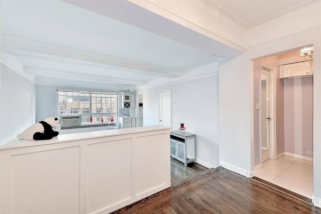 10 Park Avenue 17-E Murray Hill New York NY 10016