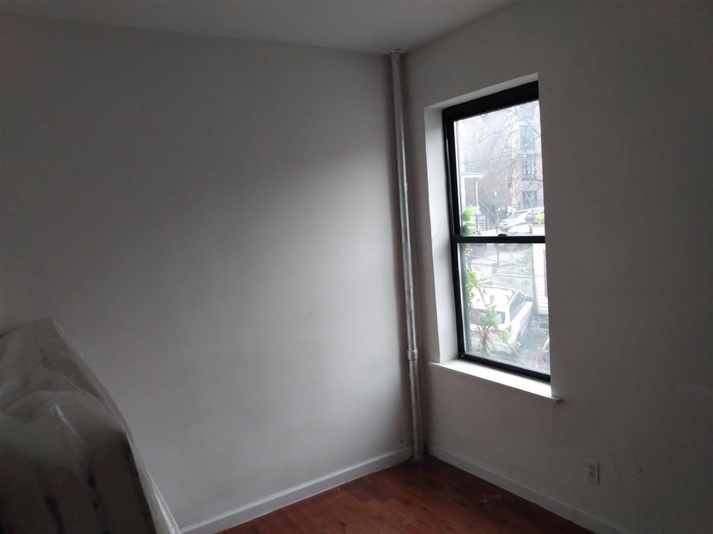 2654 Marion Avenue Bedford Park Bronx NY 10458
