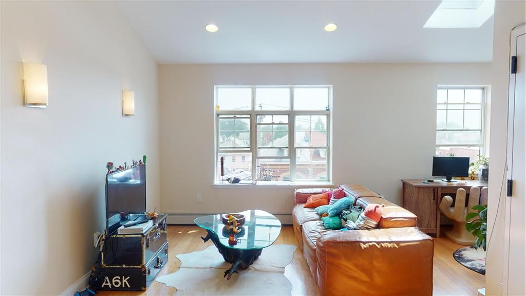 1002 East 35th Street Flatlands Brooklyn NY 11210