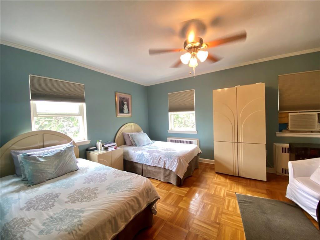 1465 East 35 Street Marine Park Brooklyn NY 11234