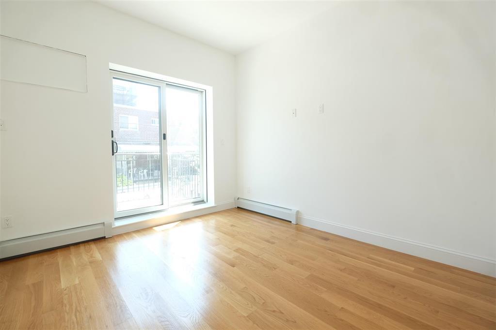 8724 19th Avenue Bensonhurst Brooklyn NY 11214