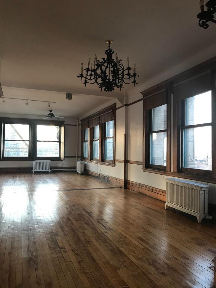 451 Broome Street Soho New York NY 10013