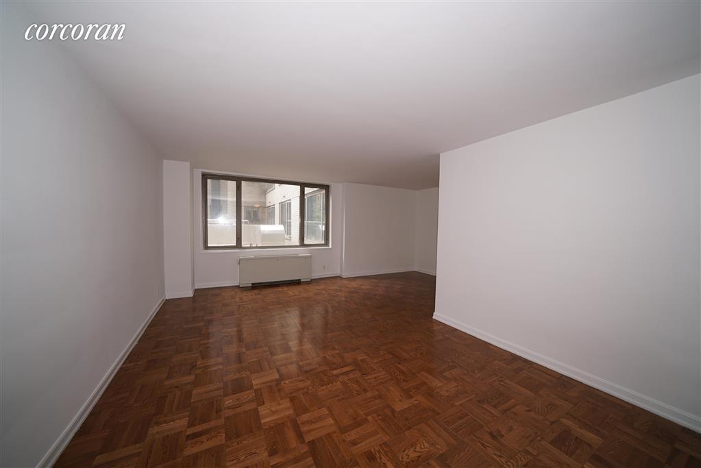 160 East 84th Street Upper East Side New York NY 10028