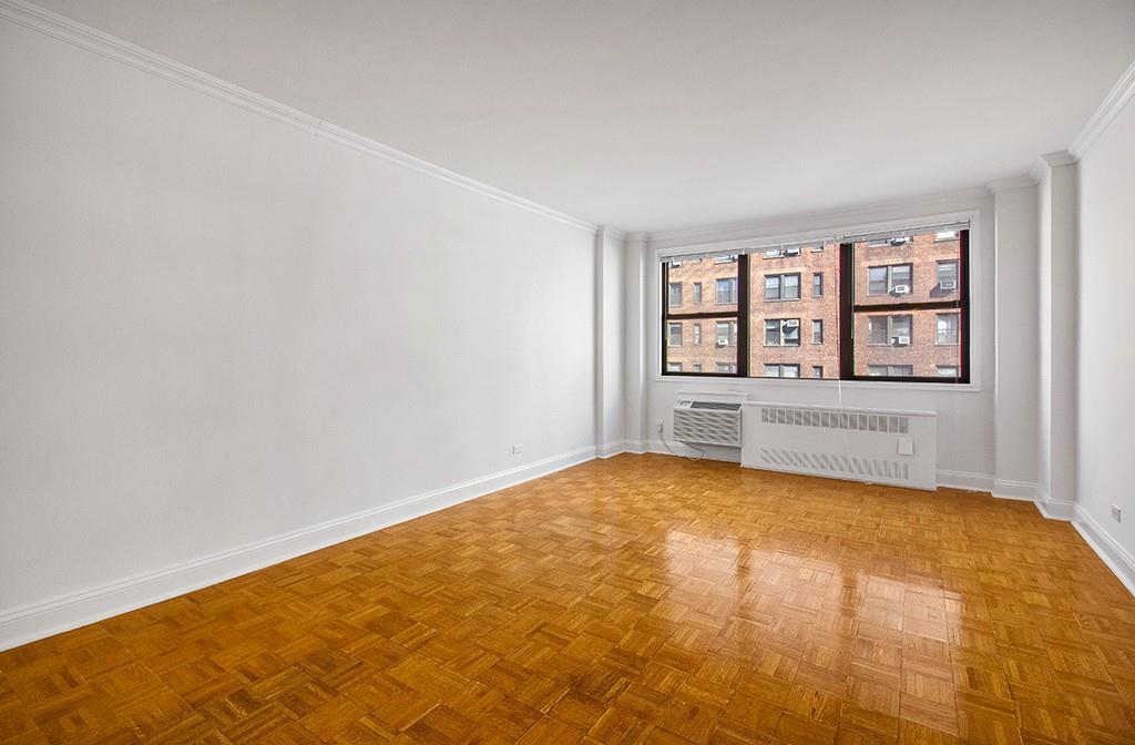 442 West 57th Street Clinton New York NY 10019