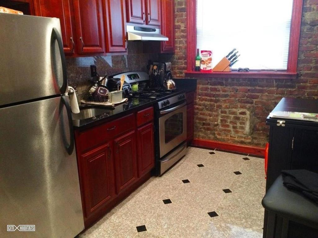 39-55 64th Street Woodside Queens NY 11377