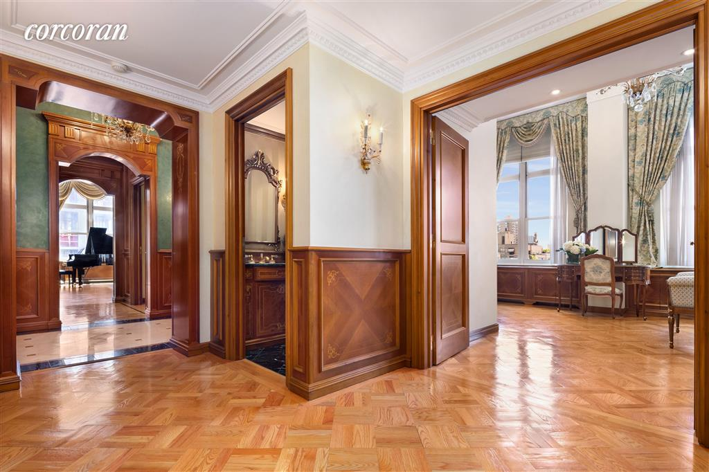 120 East 87th Street R16EF Upper East Side New York NY 10128
