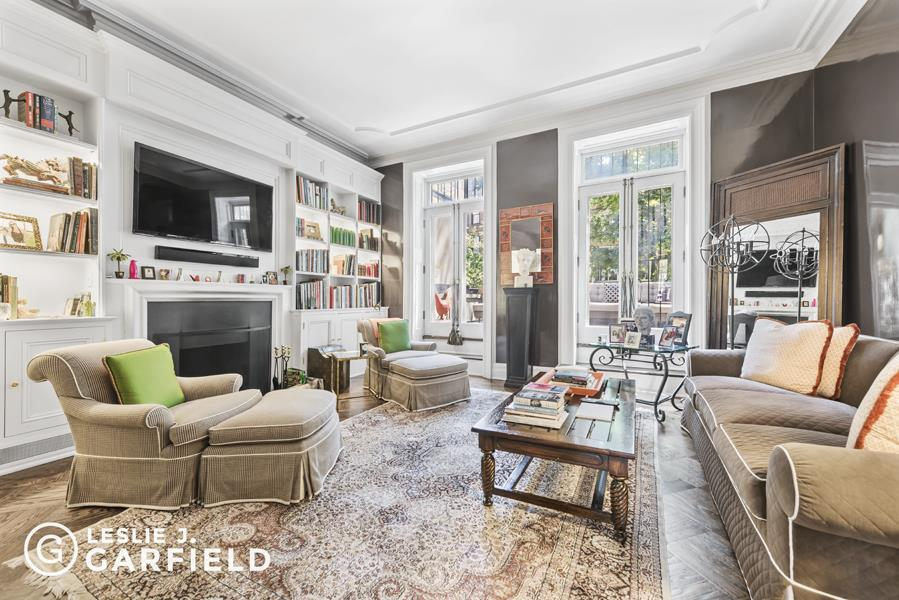 174 East 95th Street Upper East Side New York NY 10128
