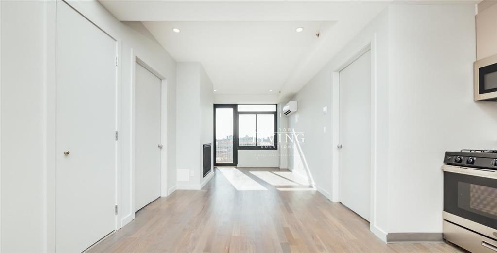594 Bushwick Avenue Bushwick Brooklyn NY 11206
