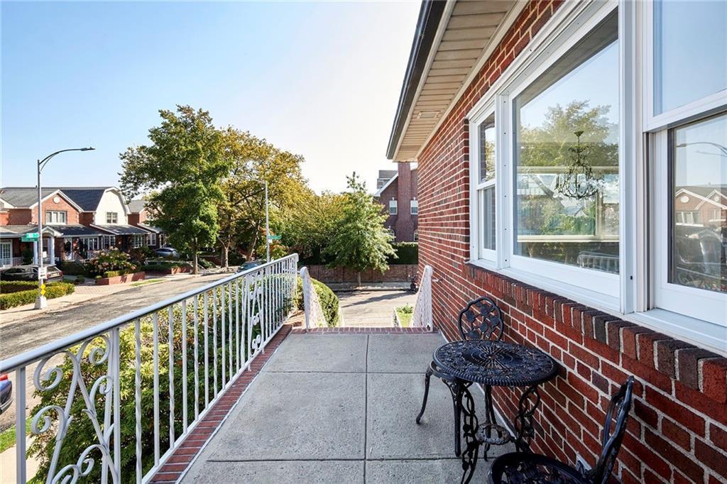 8002 Harbor View Terrace Bay Ridge Brooklyn NY 11209