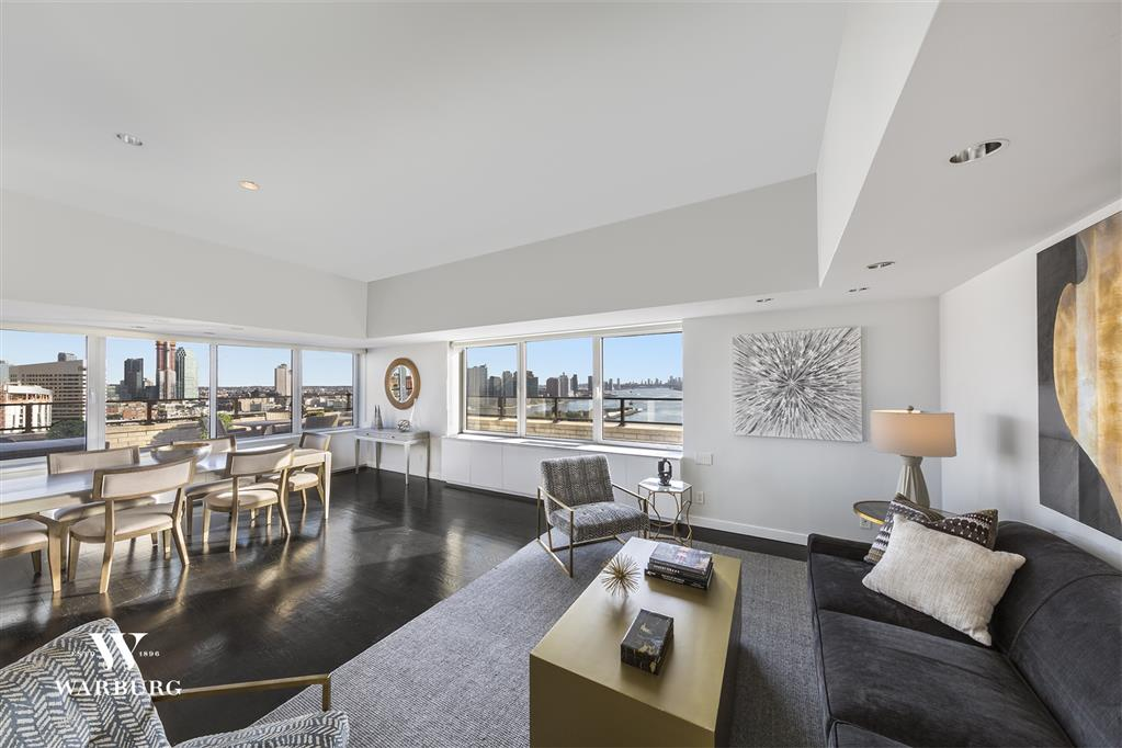 35 Sutton Place Sutton Place New York NY 10022
