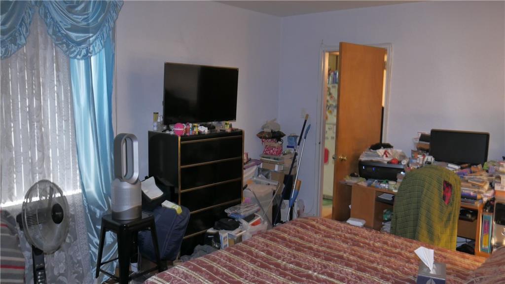 1200 East 53 Street East Flatbush Brooklyn NY 11234