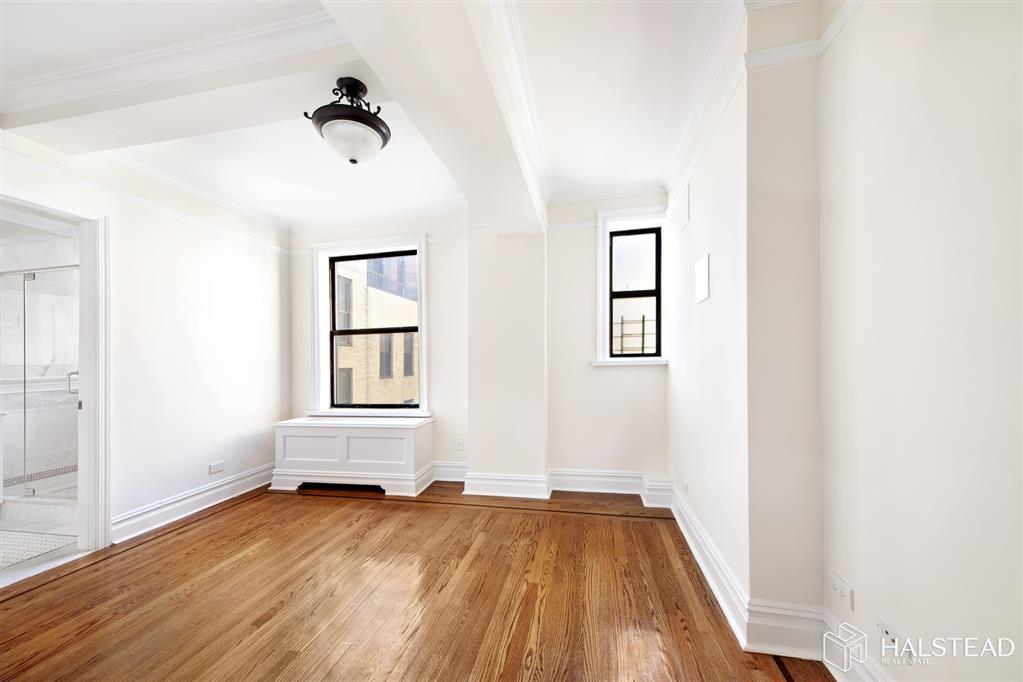 98 Riverside Drive Upper West Side New York NY 10024